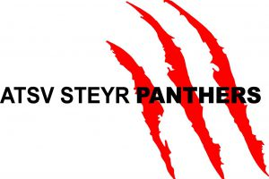 Steyr Panthers KM2